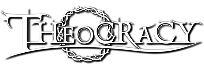 Theocracy Official Website