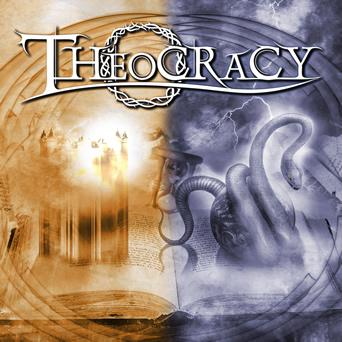 Theocracy2013